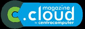 Cloud Magazine